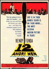 5 Golden Globes 12 Angry Men