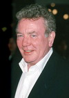 Albert Finney Ganador del Premio Screen Actors Guild