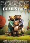 Cartel de Bear Story, Prologue