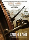 Cartel de Cartel Land