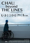 Cartel de Chau, beyond the lines