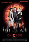 Chicago Nominacion Oscar 2002