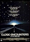 5 Golden Globes Close Encounters Of the Third Kind