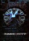 Mi recomendacion: Dark City