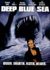 Mi recomendacion: Deep Blue Sea