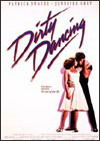 5 Golden Globes Dirty Dancing
