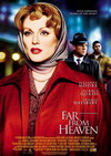 Far From Heaven Nominacion Oscar 2002