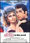 5 Golden Globes Grease