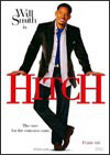 Mi recomendacion: Hitch Especialista en Ligues