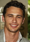 James Franco 2 Nominaciones Globos de Oro