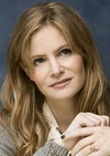 Cartel de Jennifer Jason Leigh