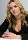 Cartel de Kate Winslet