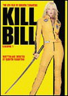 Mi recomendacion: Kill Bill Volumen 1