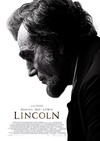 12 Nominaciones Oscar Lincoln