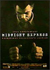 8 Golden Globes Midnight Express