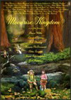1 Nominación Oscar Moonrise Kingdom