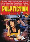 5 Golden Globes Pulp Fiction