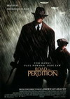 Road to Perdition Nominacion Oscar 2002