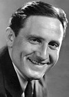 Spencer Tracy 9 Nominaciones y 2 Oscars