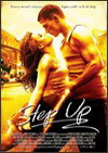 Mi recomendacion: Step Up