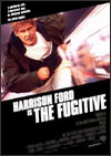 5 Golden Globes The Fugitive