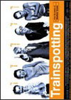 Mi recomendacion: Trainspotting
