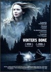 Mi recomendacion: Winter s Bone