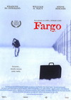 Cartel de Fargo en el Art Directors Guild Awards
