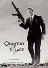 Quantum of Solace en el Art Directors Guild Awards